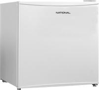 Холодильник National NK-RF550, белый