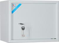 Шкаф мебельный Меткон ШМ-30, серый, 30 х 38 х 30 см