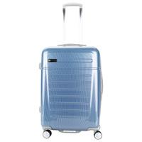 2749c8556799 Чехол для чемодана Fancy Armor
