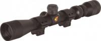 Оптический прицел Gamo 3-9X32 Wr, VE39x32WR