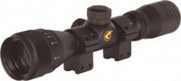 Оптический прицел Gamo 4X32 Ao Compact Wr, VE4x32AOWRC