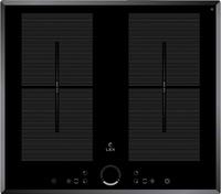 Индукционная варочная поверхность Lex EVI 640 F BL черный