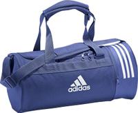 02f18053a32c Сумка женская Adidas W Tr Id Duf, цвет: черный. DT4068 — купить в ...