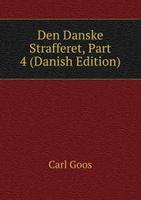 oversigt nad Danske dátumové údaje lokalít