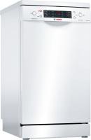 Посудомоечная машина Bosch SPS66XW11R, белый
