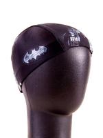 Шапочка для плавания DC Comics SC-DC-017