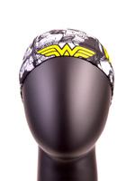 Шапочка для плавания DC Comics SC-DC-006