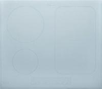 Варочная поверхность Whirlpool ACM 808/BAWH, белый
