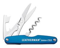 Мультитул Leatherman Juice CS3 Columbi