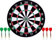 Набор для игры в дартс IN-SPORTS 09081