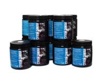 Жидкость для сухого тумана SmellWell Комплект из 10 ароматов + 2 в подарок