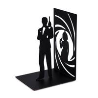 Подставка для для учебников Вalvi Bond