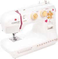 Швейная машина Comfort 333