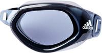 Линза для плавательных очков Adidas Persistar Fit Optical Goggle, DY5174, черный, диоптрии: -4,5