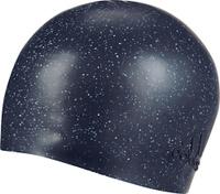 Шапочка для плавания Adidas Recycled Cap, DY5176, черный