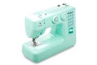 Швейная машина Comfort 35, салатовый