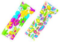 Матрас для плавания Bestway, цвет в ассортименте, 76 х 183 см