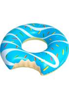 Круг надувной Пончик 108 х 30 см