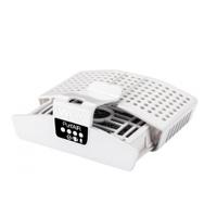 Антибактериальное устройство для холодильника WPRO PurifAir PUR400