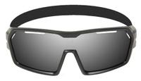 Очки спортивные Ocean 3700.0X