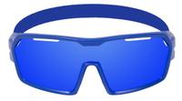 Очки спортивные Ocean 3700.3X