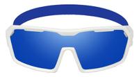 Очки спортивные Ocean 3701.2X