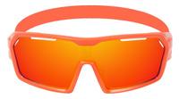 Очки спортивные Ocean 3700.5X