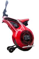 Электрический велосипед одноколесный VelobikeElectro