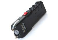 Электрошокер с фонариком D.Z.928 GAOYA (самооборонительный фонарик)
