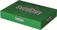 """Бумага офисная """"SvetoCopy"""", 500 листов, А4. 000877. Хиты продаж"""