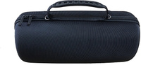 Чехол для акустики Portable EVA Hard Storage Carrying Travel Case protective bag for JBL Xtreme 2