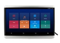 Навесной монитор FarCar Z011 на Android