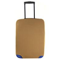 Чехол для чемодана Простые решения