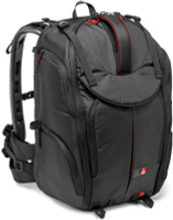 MB PL-PV-410 Видеорюкзак Pro-V-410 PL Video Backpack