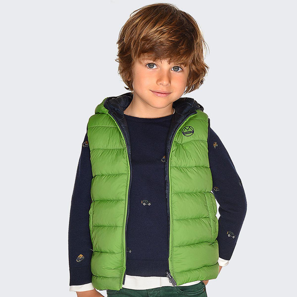 797d3511c670 Детская одежда — купить в интернет-магазине OZON.ru