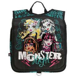 61485558d317 Monster High — купить товары бренда Monster High в интернет-магазине ...