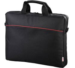 6acdf7e5a34f Аксессуары для ноутбуков Hama — купить в интернет-магазине OZON.ru
