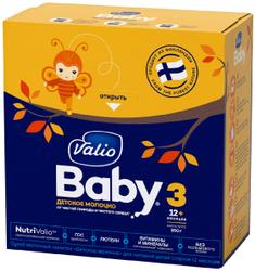 <b>Valio</b> — купить товары бренда <b>Valio</b> в интернет-магазине OZON.ru
