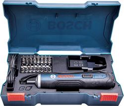 322b6358337 Электроинструменты — купить в интернет-магазине OZON.ru