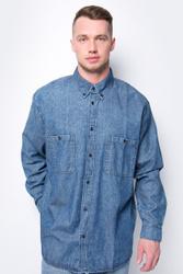 712a25519c3 Рубашки мужские Cheap Monday — купить в интернет-магазине OZON.ru