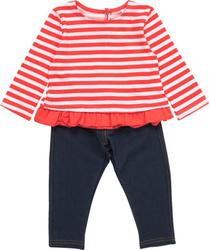 d73388453 Костюмы и комплекты одежды женские ARTIE — купить в интернет ...