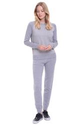 6e014bad0 Костюмы и комплекты одежды женские Lusio — купить в интернет ...