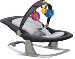 кресла качалки и шезлонги детские Inglesina купить в интернет
