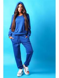 8ea341680 Костюмы и комплекты одежды женские Malaeva — купить в интернет ...