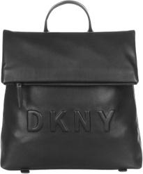31c1b7c5d59e DKNY — купить товары бренда DKNY в интернет-магазине OZON.ru