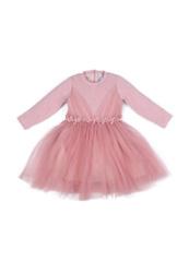 2026b9014a7cc66 Платья и сарафаны для девочек PlayToday — купить в интернет-магазине ...