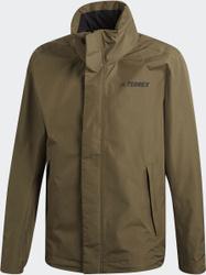 c8c854b8578 Куртки мужские — купить в интернет-магазине OZON.ru