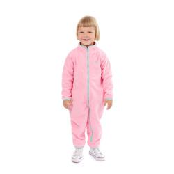 c0d2125743e Домашняя одежда для девочек V-Baby — купить в интернет-магазине OZON.ru