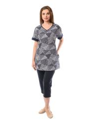 41cfb0b44 Костюмы и комплекты одежды женские Алтекс — купить в интернет ...