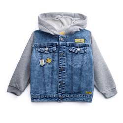 3a1224251fb Детская одежда PlayToday — купить в интернет-магазине OZON.ru